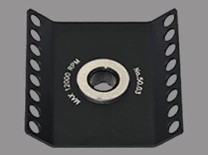 Rotor 50.03 (CM-MC-6)