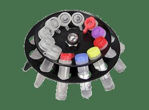 Rotor (CM-MC-11)