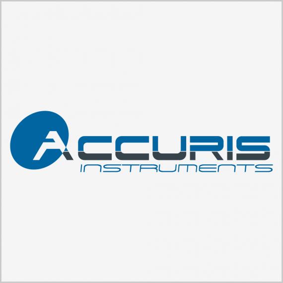 Accuris Instruments<br>Representación Fermelo Biotec