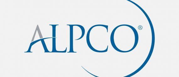 Alpco<br>Representación Fermelo Biotec
