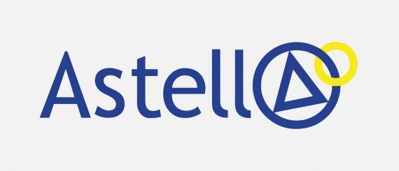 Astell Scientific