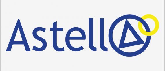 Astell Scientific<br>Representación Fermelo Biotec