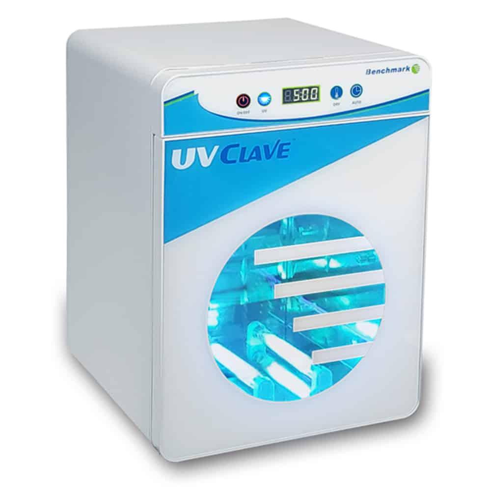 UVClave™