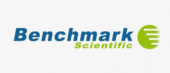 Benchmark Scientific<br>Representación Fermelo Biotec