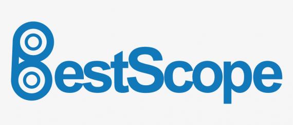 BestScope<br>Representación Fermelo Biotec