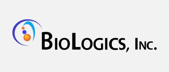 BioLogics Inc.