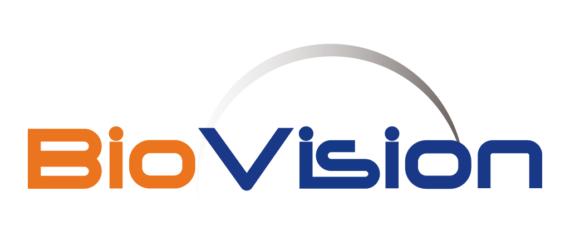 BioVision<br>Representación Fermelo Biotec
