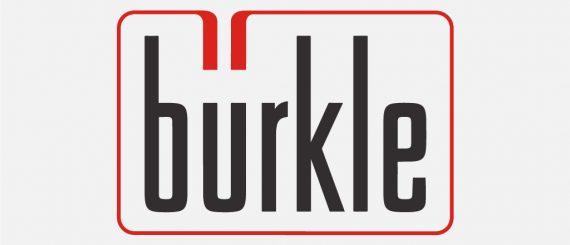 Burkle<br>Representación Fermelo Biotec