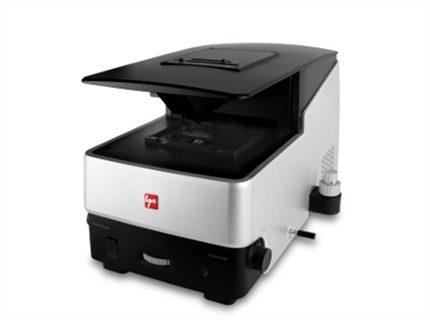 Celena S™<br>Microscopio de fluorescencia para toma de imágenes digitales<br>CAT. CS20002
