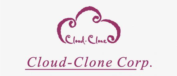 Cloud-Clone<br>Representación Fermelo Biotec