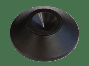 Adaptador universal para tubos de 0,5 - 50 ml