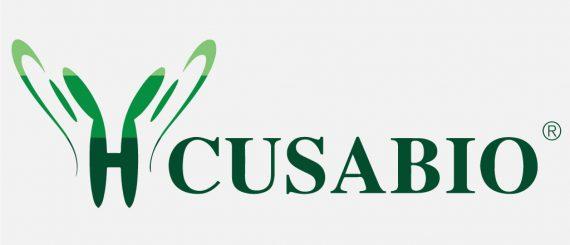 Cusabio<br>Representación Fermelo Biotec