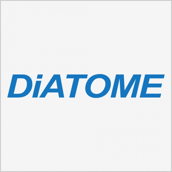 Diatome<br>Representación Fermelo Biotec
