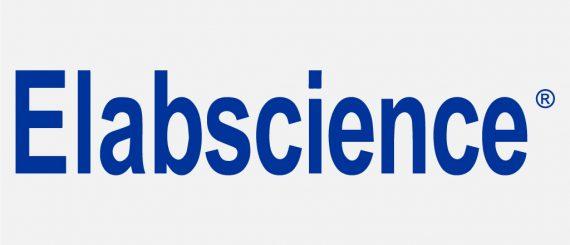 Elabscience<br>Representación Fermelo Biotec