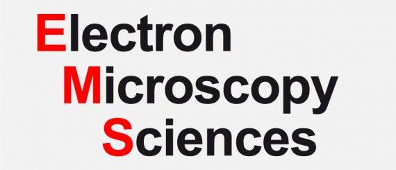 Electron Microscopy Sciences<br>Representación Fermelo Biotec