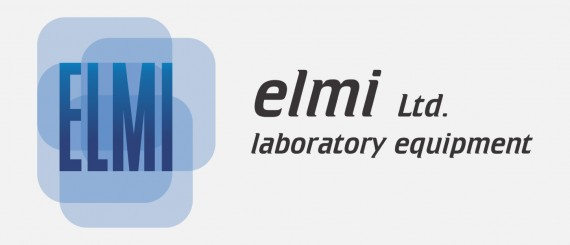 Elmi Laboratory Equipment