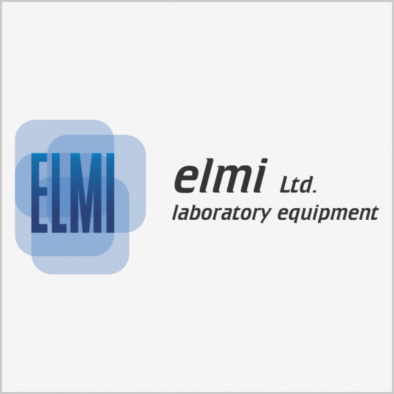 Elmi Laboratory Equipment<br>Representación Fermelo Biotec