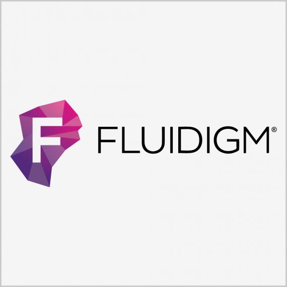 Fluidigm<br>Representación Fermelo Biotec<br>Representación Fermelo Biotec