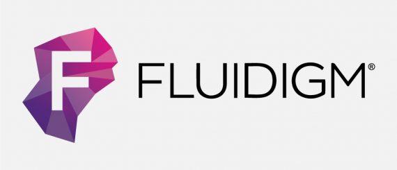 Fluidigm<br>Representación Fermelo Biotec