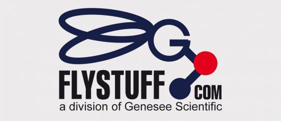 Flystuff<br>Representación Fermelo Biotec