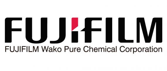 FUJIFILM Wako<br>Representación Fermelo Biotec