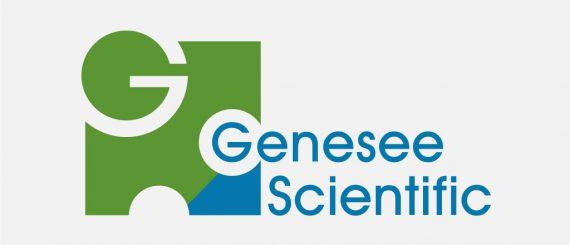 Genesee Scientific<br>Representación Fermelo Biotec