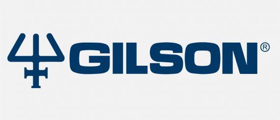 Gilson<br>Representación Fermelo Biotec