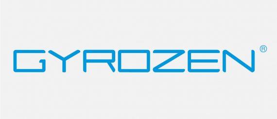 Gyrozen<br>Representación Fermelo Biotec