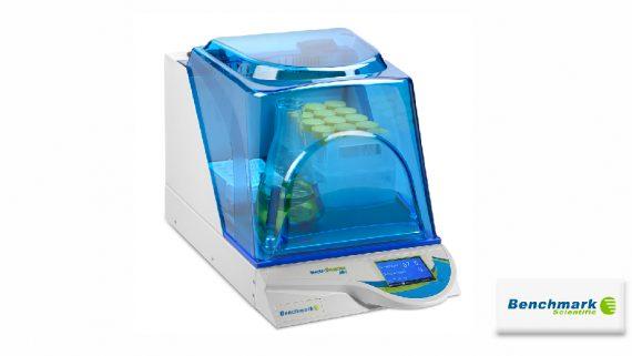 Incu-Shaker Mini<br>Incubadora con agitación<br>CAT. H1001-M-E