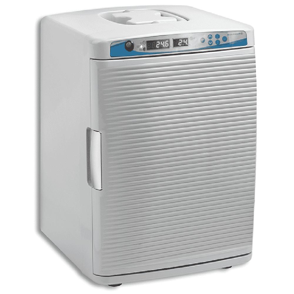 MyTemp™ Mini CO2