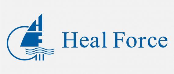 Heal Force<br>Representación Fermelo Biotec