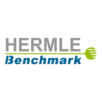 Hermle/Benchmark