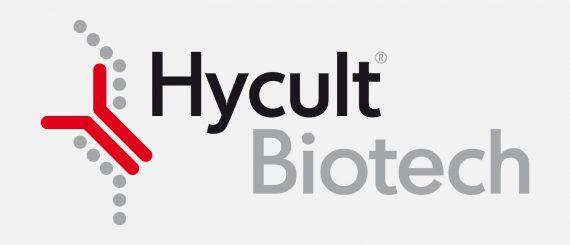 Hycult Biotech