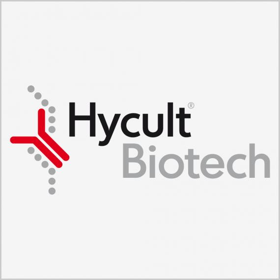 Hycult Biotech<br>Representación Fermelo Biotec
