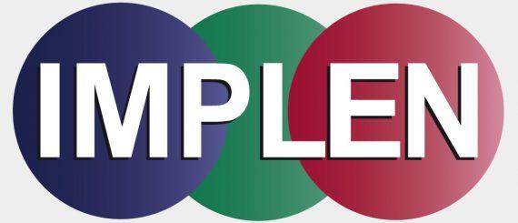 Implen<br>Representación Fermelo Biotec