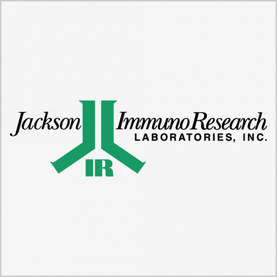 Jackson Immuno Research<br>Representación Fermelo Biotec
