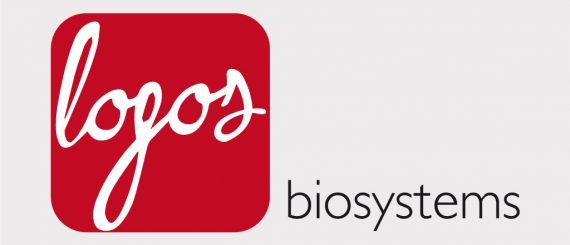 Logos Biosystems<br>Representación Fermelo Biotec
