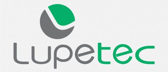 Lupetec<br>Representación Fermelo Biotec