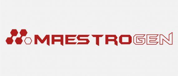 Maestrogen<br>Representación Fermelo Biotec
