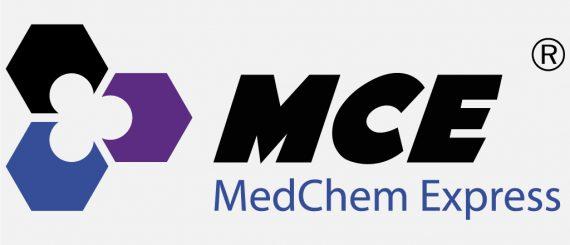 MedChem Express<br>Representación Fermelo Biotec