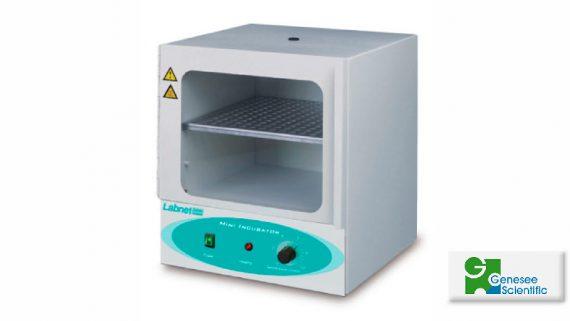 Mini Incubator<br>Incubadora<br>CAT. 33-334