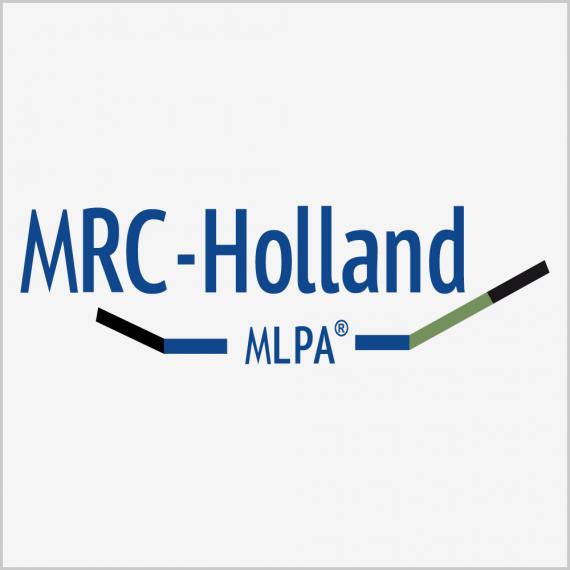 MRC-Holland<br>Representación Fermelo Biotec