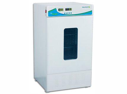 MyTemp™ 65HC<br>Incubador Digital<br>CAT. H2265-HC-E