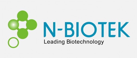 N-Biotek