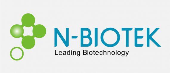 N-Biotek<br>Representación Fermelo Biotec