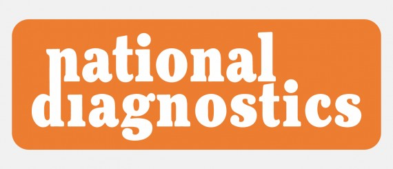 National Diagnostics