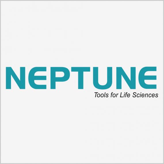 Neptune<br>Representación Fermelo Biotec