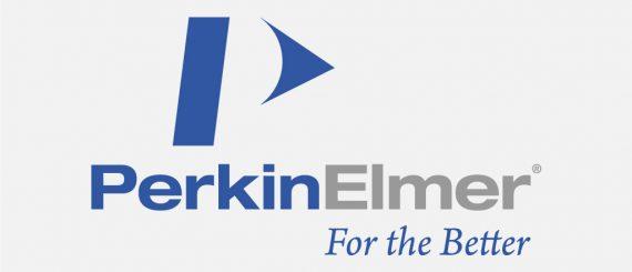 Perkin Elmer<br>Representación Fermelo Biotec