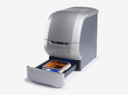 PXi 6 Access<br>Sistema de fotodocumentación<br>CAT. PXi6-ACCESS-02