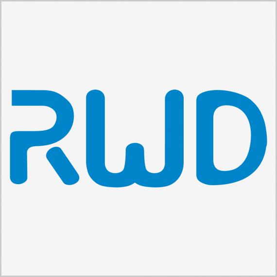RWD<br>Representación Fermelo Biotec